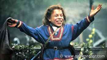 Disney Plus is getting a Willow series with Warwick Davis
