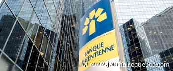 Une Torontoise qui ne parle pas français dirigera la Laurentienne