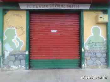 Alcalde de Barbacoas cierra emisora por denuncia de falta de ambulancias - Crónica Uno