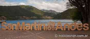 Nuevas medidas en San Martín de los Andes - Noticias NQN