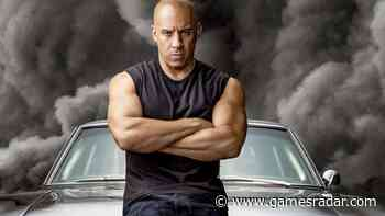 Fast and Furious 11 will be the last movie in the series