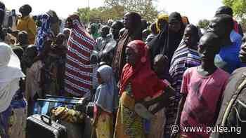 Muslims, Christians fast, pray for end to insurgency in Borno - Pulse Nigeria