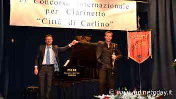 Carlino, al via il concorso internazionale di clarinetto. Dieci le nazioni rappresentate - UdineToday