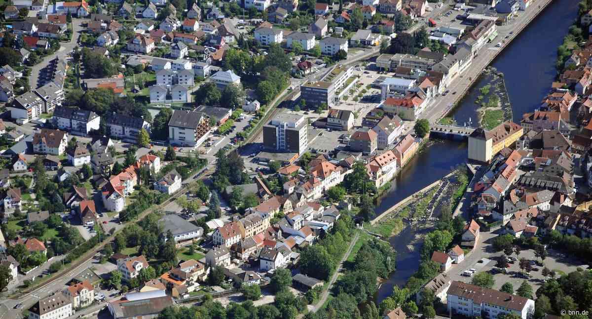 Neue Vergabekriterien: Wer in Gernsbach die besten Chancen auf Bauplätze hat - BNN - Badische Neueste Nachrichten