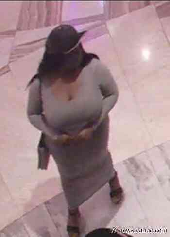 A night of flirting at a Broward casino leads to man being drugged, robbed, deputies said
