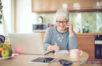 Willis Towers Watson analiza la cara y cruz de retrasar la jubilación - Grupo Aseguranza