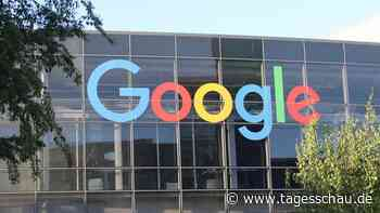 Welche Strafen Google durch das US-Verfahren drohen