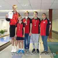 Kreismeistertitel für Spielvereinigung Riesa - WochenKurier