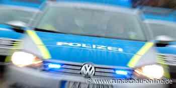 Gummersbach: Betrunkener 61-Jähriger fährt Frau an - Kölnische Rundschau