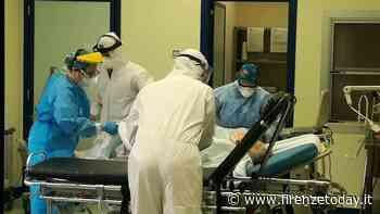 Coronavirus: nuovo focolaio in Rsa a Calenzano - FirenzeToday