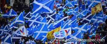 25e anniversaire du référendum volé
