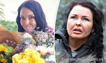 Schapelle Corby talks about her two-day stint on SAS Australia and reveals her life is better for it