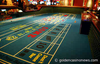 Playtech Titles Now Available at New Online Casino KingdomCasino.com - Golden Casino News