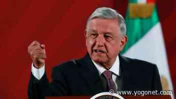 Mexican President to revoke recent casino licenses in the nation - Yogonet International