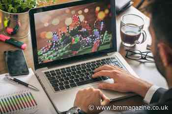 4 Surprising benefits of casino bonus offers you should know - Business MattersBusiness Matters