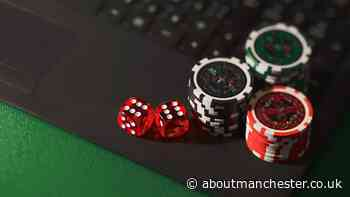 CAN YOU SUE AN ONLINE CASINO? - About Manchester - About Manchester