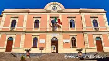 Coronavirus, cresce il numero dei positivi nel comune di Aci Catena - CataniaToday