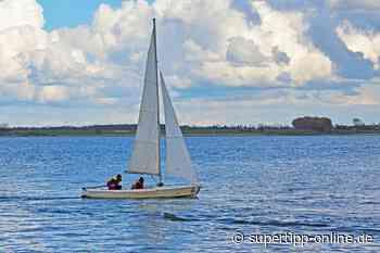Bootsführerschein erwerben in Heiligenhaus - Velbert, Wülfrath, Ratingen, Heiligenhaus, Mettmann - Supertipp Online