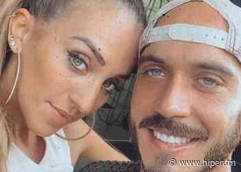 """Iury e Daniel Monteiro recebem prémio e viajam para a Madeira: """"Finalmente, aproveitem ao máximo..."""" - Hiper Fm"""