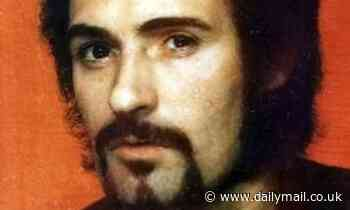 ITV confirms new drama The Yorkshire Ripper... based on serial killer Peter Sutcliffe