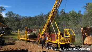White Rock Minerals (ASX:WRM) and Koala Metals sign term sheet for Mt Carrington - The Market Herald