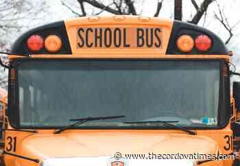 Hooper Bay Charter School gets $500000+ grant - The cordova Times