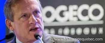 Cogeco achète DERYtelecom pour 405 M$