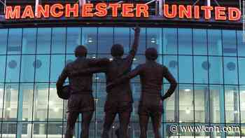 Manchester United's American owners 'should spread some of the wealth', says club legend