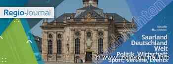 Mehrmalige Sachbeschädigung an Kfz in Bexbach - Regio-Journal
