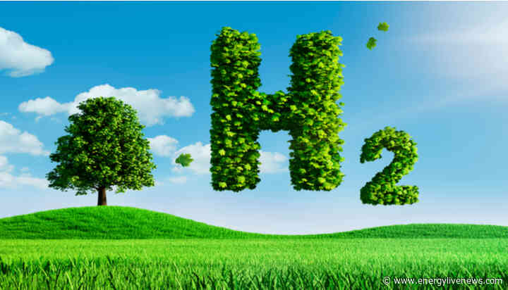 Ways2H secures $2.5m for renewable hydrogen projects