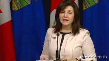 Education experts slam leaked Alberta curriculum proposals