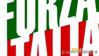 "Imbimbo (Llista Marchini): ""Aderisco a Forza Italia. Pronto a candidarmi nel 2021"""