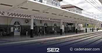 Clamor en La Llanada alavesa para que RENFE recupere los trenes de primera hora a Vitoria - Cadena SER