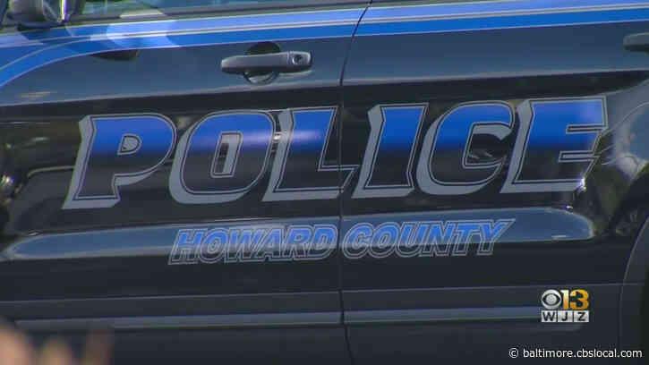 Police Up Reward To $10K For Information In October 4 Columbia Homicide