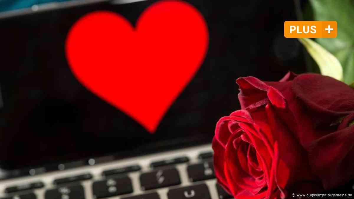 In Ingolstadt können Hochzeitstermine jetzt online reserviert werden - Augsburger Allgemeine