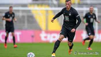 FCK will gegen Ingolstadt endlich den ersten Dreier - SWR