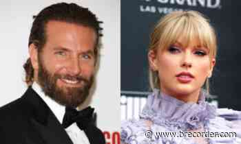 Taylor Swift and Bradley Cooper will auction their guitars for COVID-19 relief - Business Recorder