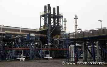 New Stratus Energy anuncia interés de adquisición de los activos de petrolera Repsol en Ecuador