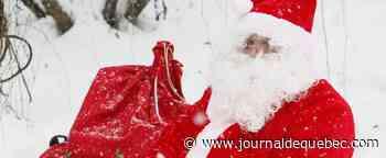 COVID-19 : les Canadiens devraient acheter leurs cadeaux de Noël plus tôt