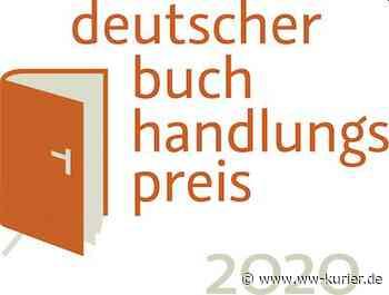 Hähnelsche Buchhandlung in Hachenburg Preisträger des Deutschen Buchhandlungspreises 2020 - WW-Kurier - Internetzeitung für den Westerwaldkreis
