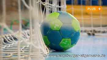 Zwangspause für die Handballer angeordnet