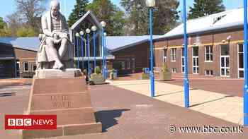 Heriot-Watt University staff vote in favour of strike action