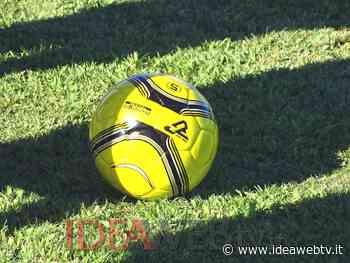 """Calcio Regionale: """"salta"""" anche Dogliani-Garessio. L'ELENCO AGGIORNATO DELLE GARE RINVIATE - IdeaWebTv"""