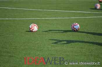 Seconda Categoria – Rischio rinvio anche per Dogliani vs Garessio - IdeaWebTv