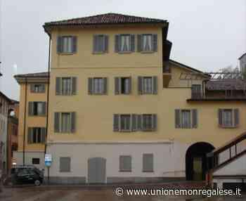 Dogliani: tamponi negativi per il personale dell'Opera San Giuseppe - Unione Monregalese