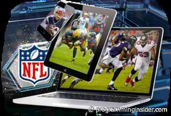 Cowboys vs Cardinals Live Stream Reddit Free: Monday Night Football 2020 NFL Game Prediction - Programming Insider