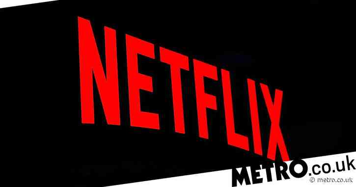 Netflix to launch 'free 48-hour streaming event' to encourage people to sign up to platform