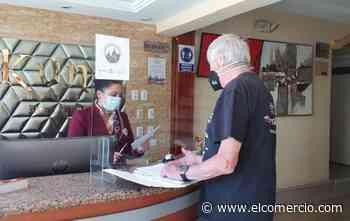 Cuenca tiene su agenda por el Bicentenario para atraer a los turistas