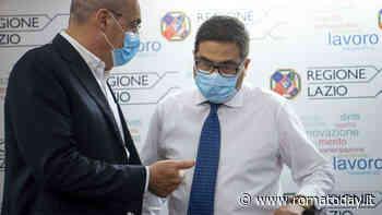 Coronavirus, Lazio verso il coprifuoco e didattica a distanza parziale per le superiori. In arrivo un'ordinanza con i provvedimenti