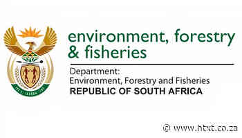 Department of Environment, Forestry and Fisheries offering bursaries to SA students - htxt.africa